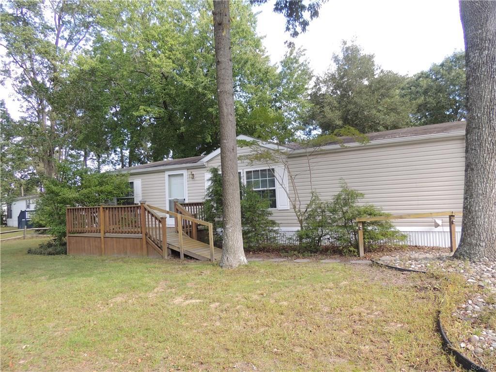 Photo of 26514 Creekwood Circle  Millsboro  DE