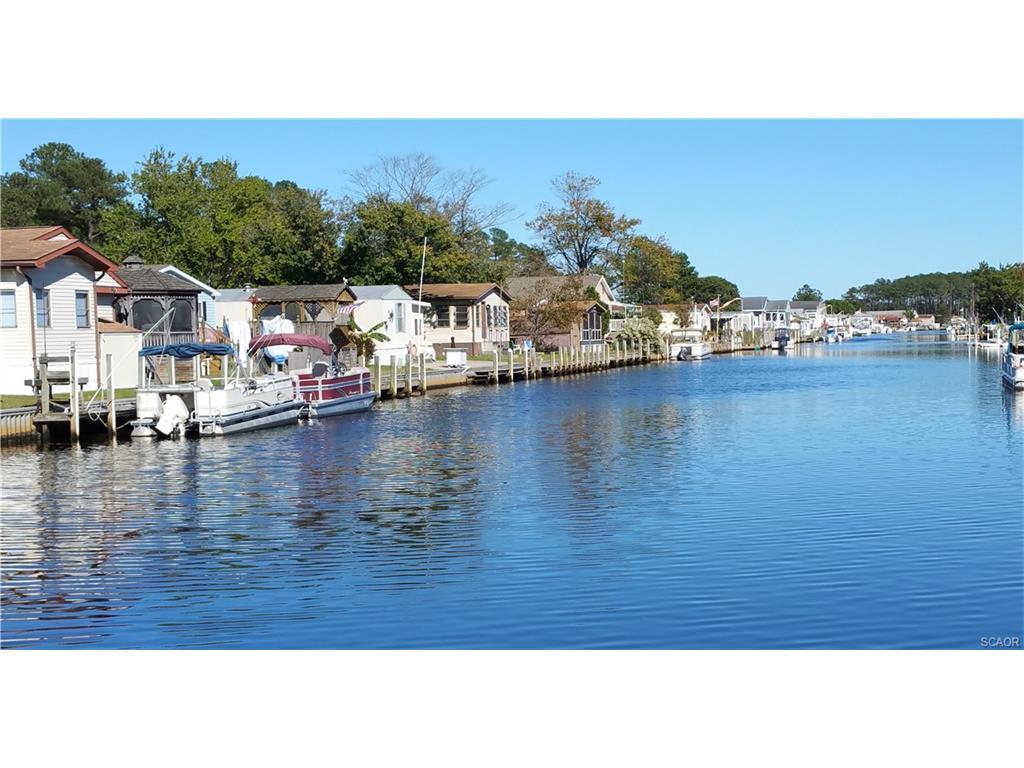 Photo of 35414 Lagoon Ln  Millsboro  DE