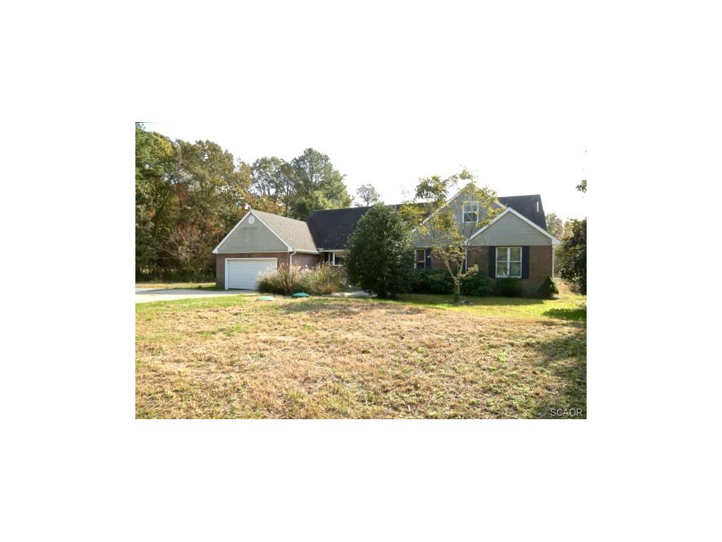 Photo of 20053 Doddtown  Harbeson  DE