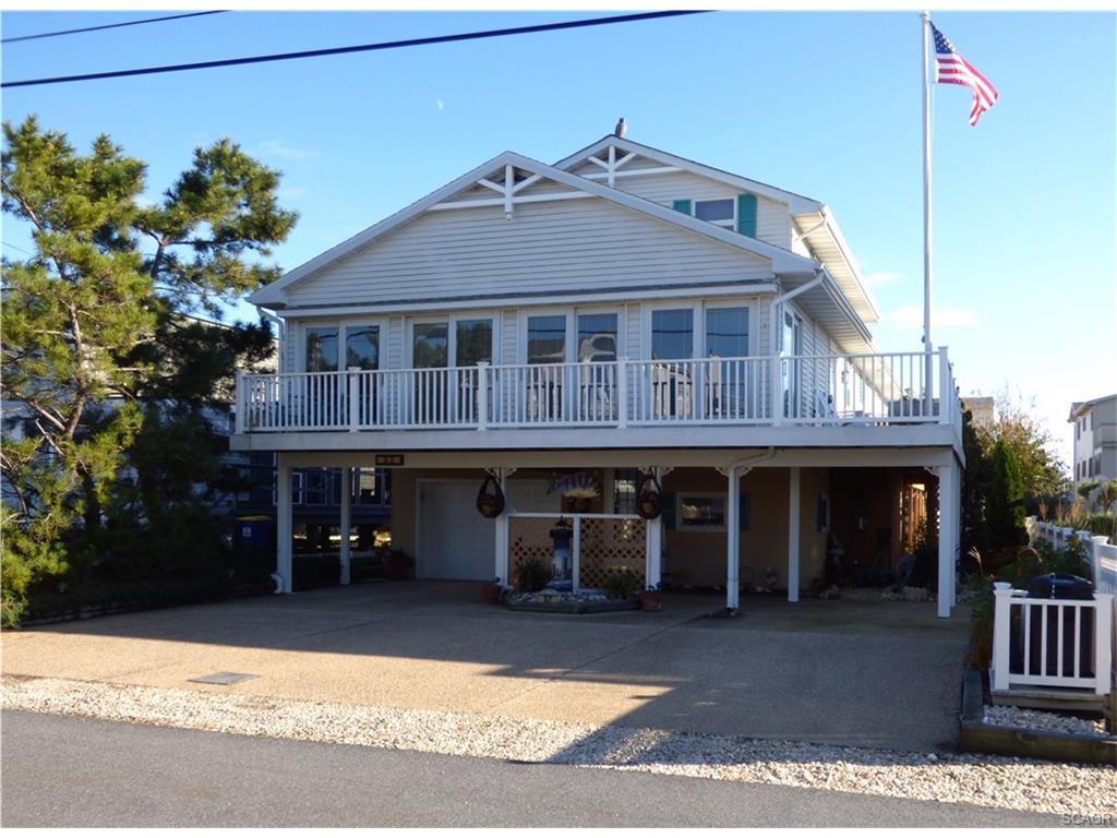 Photo of 52 Madison Avenue  Fenwick Island  DE