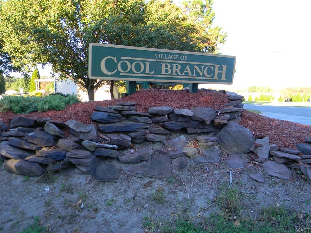 Photo of 24 Big Mill Branch  Seaford  DE