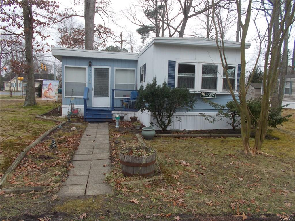 Photo of 37597 Shady Circle  Selbyville  DE