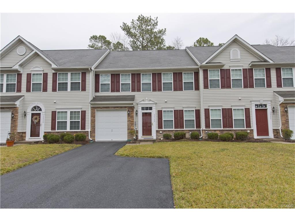 Photo of 36348 Ridgeshore Ln  Millville  DE