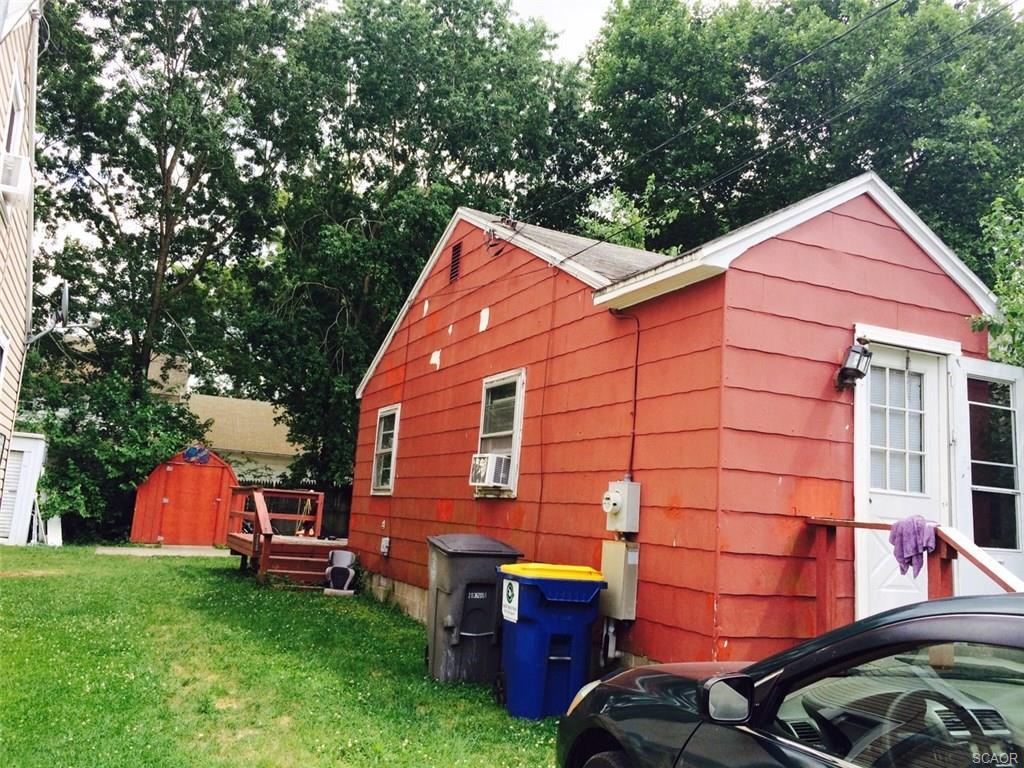 Photo of 211 Old Laurel  Georgetown  DE