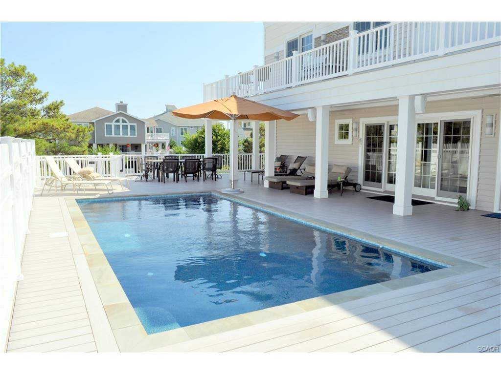 bethany beach singles 1003 singles court at sea colony in bethany beach is available exclusively for rent through resortquest delaware an easy walk to the beach.