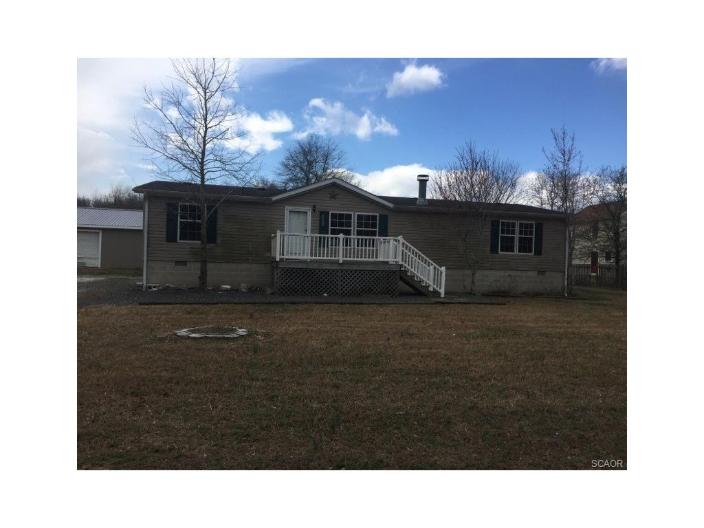 Photo of 28886 Cypress  Selbyville  DE