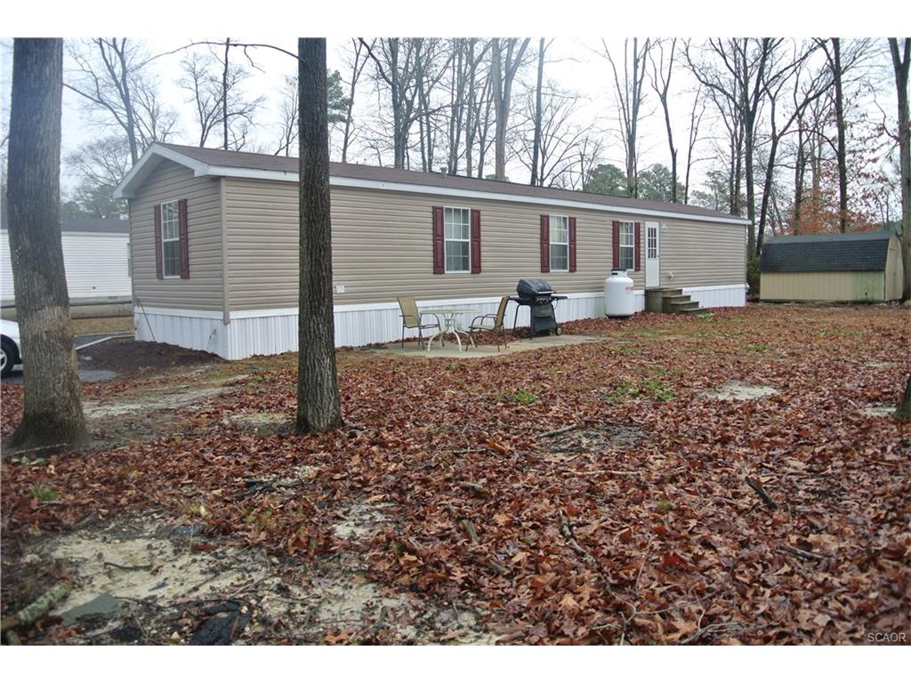 Photo of 32293 Tranquility Ln  Frankford  DE