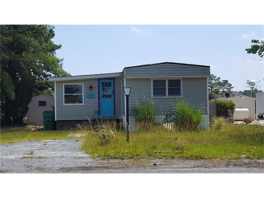 Photo of 35502 Pine Drive  Millsboro  DE