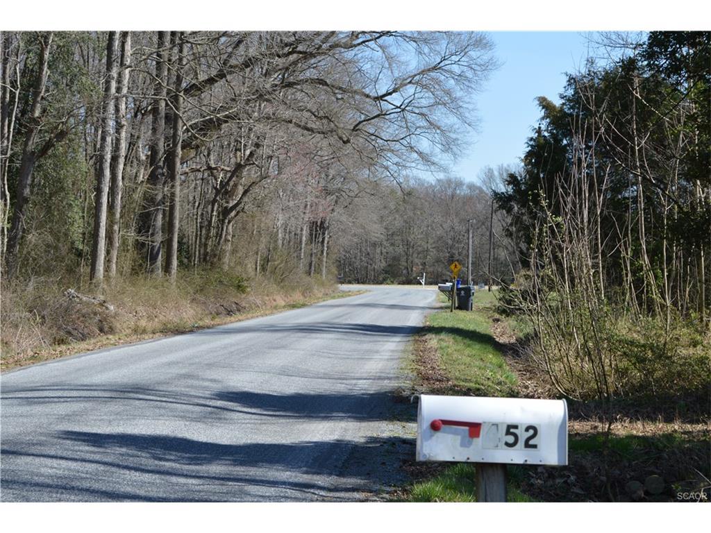 Photo of 452 Jebb Road  Camden  DE