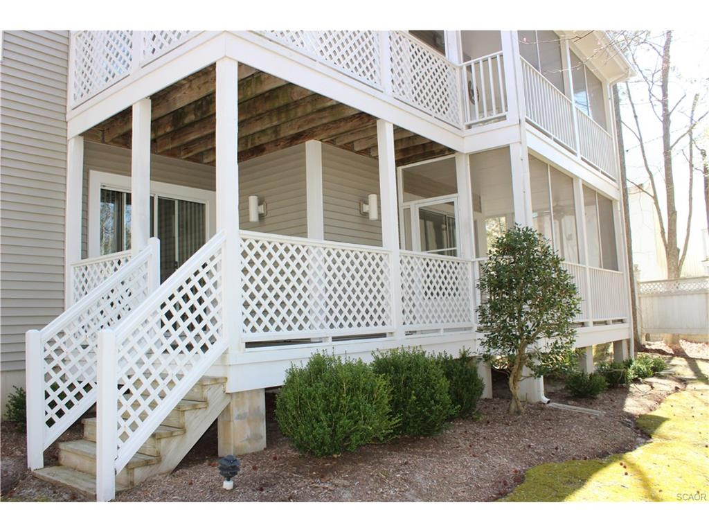 Photo of 33630 Southwinds Lane  Bethany Beach  DE