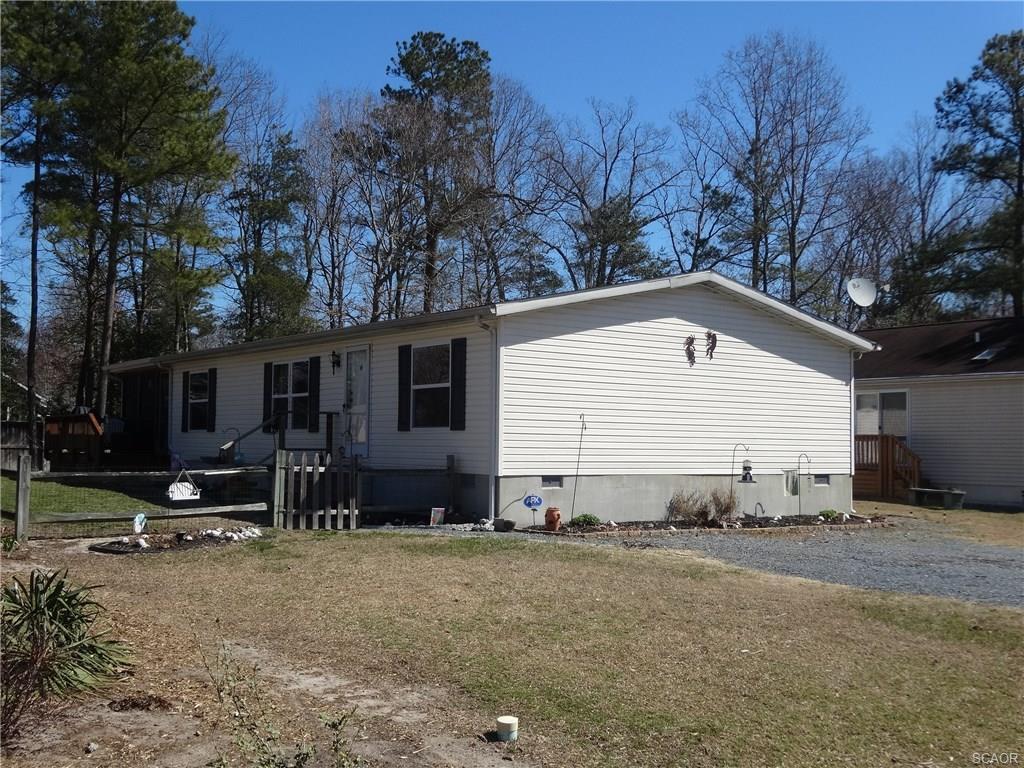 107 White Pine Dr, Millsboro, DE 19966