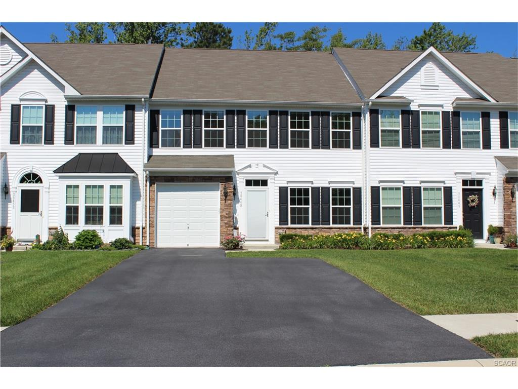 Photo of 36448 Ridgeshore Lane  Millville  DE