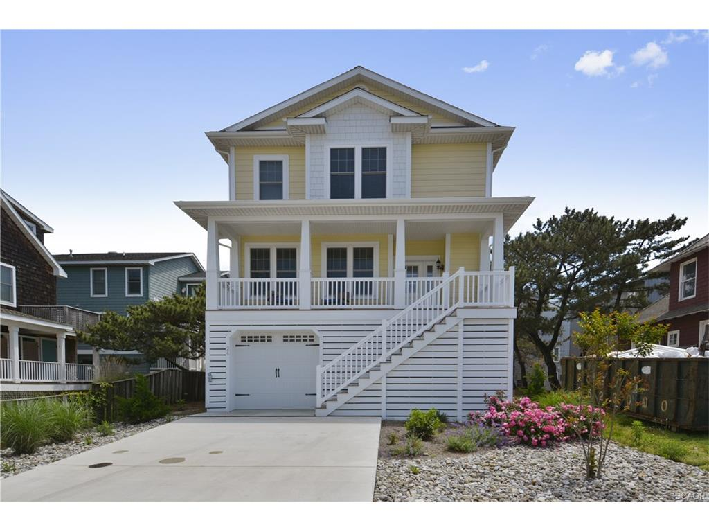 black singles in bethany beach Enjoy your vacation in this well maintained 3 bedroom 2 bath home close to the  beach this single family home has been upgraded throughout with tile.