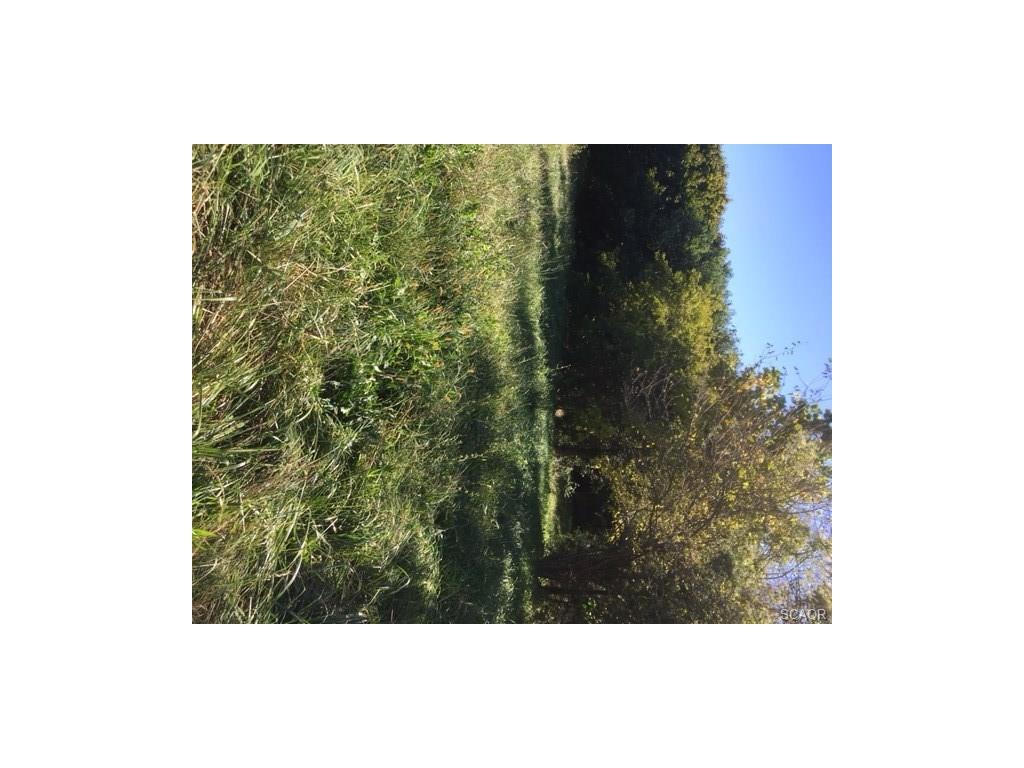 http://photos.listhub.net/SCAORDE/719606/1?lm=20170421T222735
