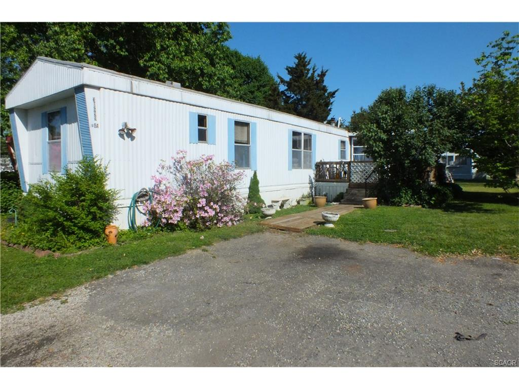 Photo of 31699 Sycamore Street  Lewes  DE