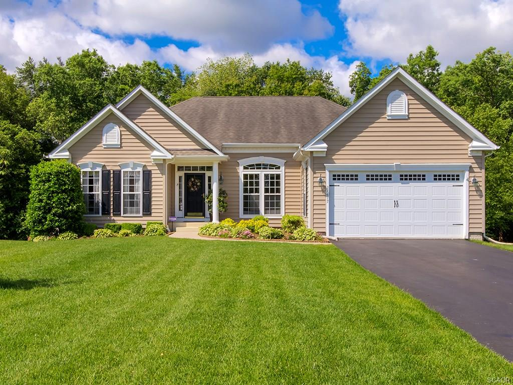Photo of 27477 Hitching Post Court  Harbeson  DE