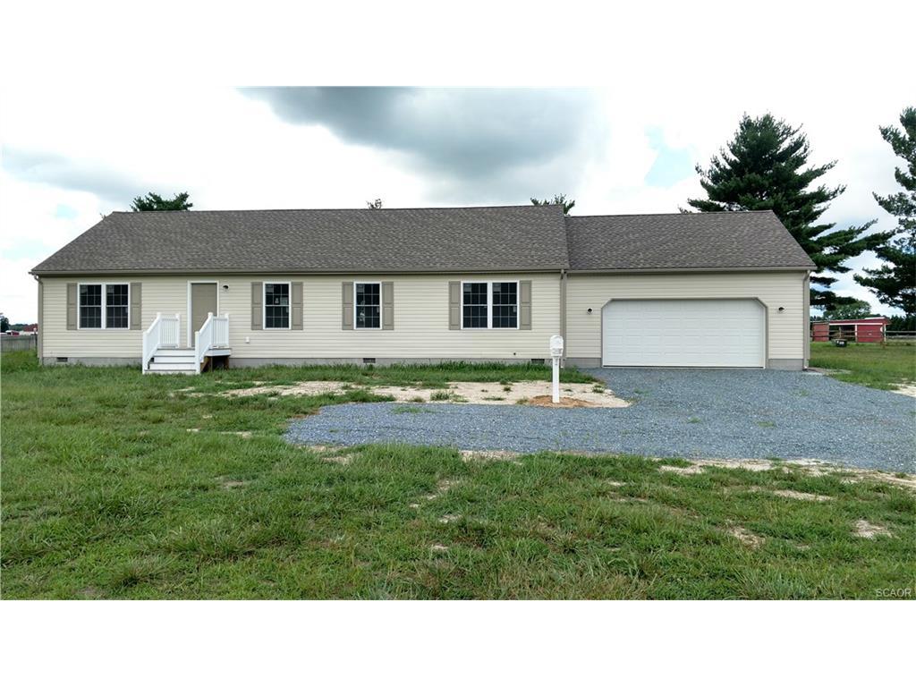 Photo of 24250 West Lane  Bridgeville  DE