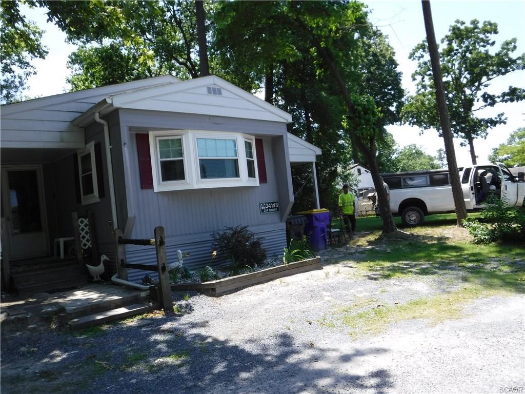 Photo of 34148 Sassafras Rd  Millsboro  DE