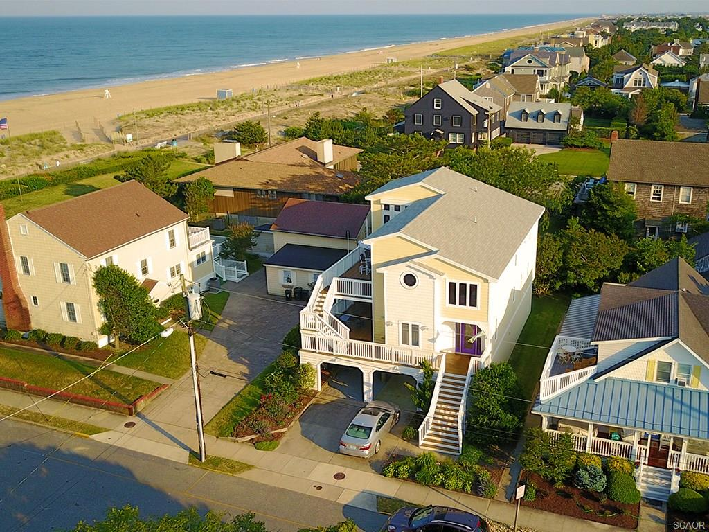 South Bethany Beach Homes For Sale