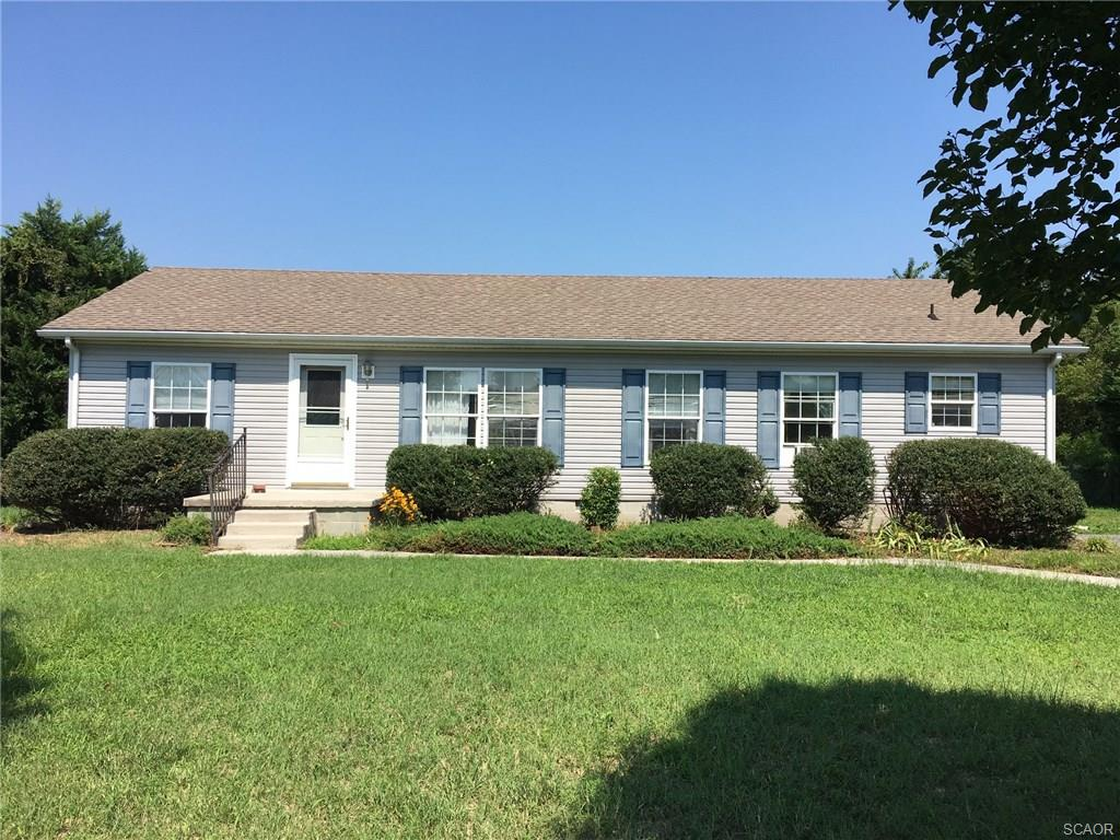 Photo of 22598 Piney Branch  Lincoln  DE