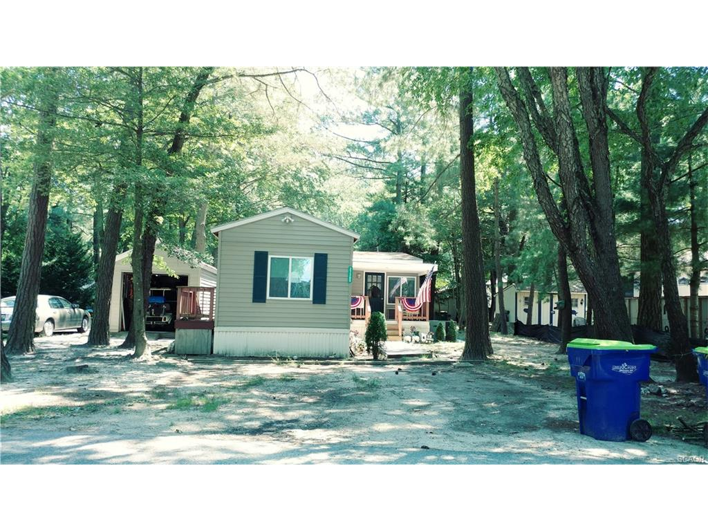 Photo of 27350 Lookout Rd  Millsboro  DE