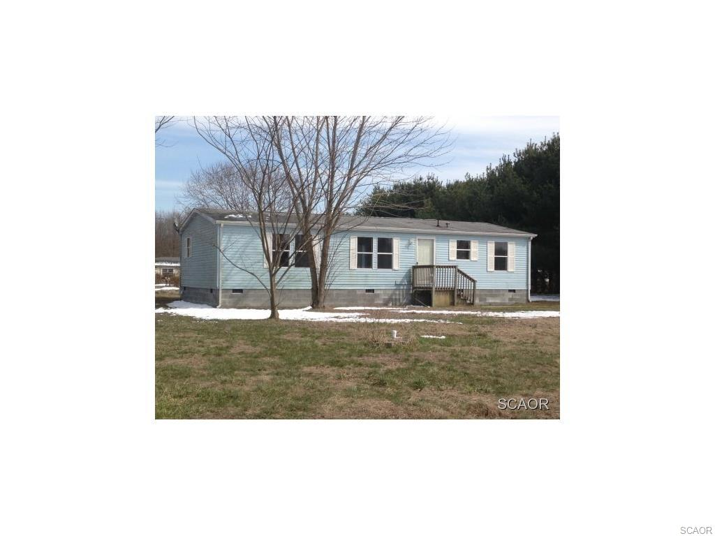 Photo of 6796 Hearns Pond Rd  Seaford  DE