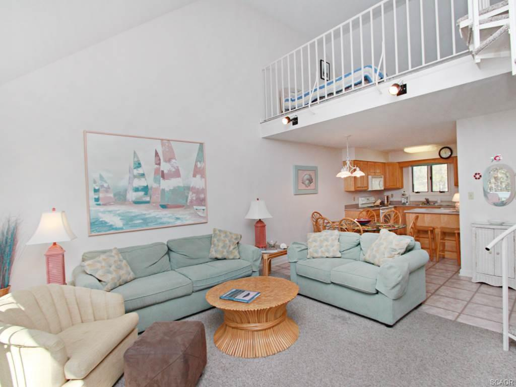 Photo of 39268 Evergreen  Bethany Beach  DE