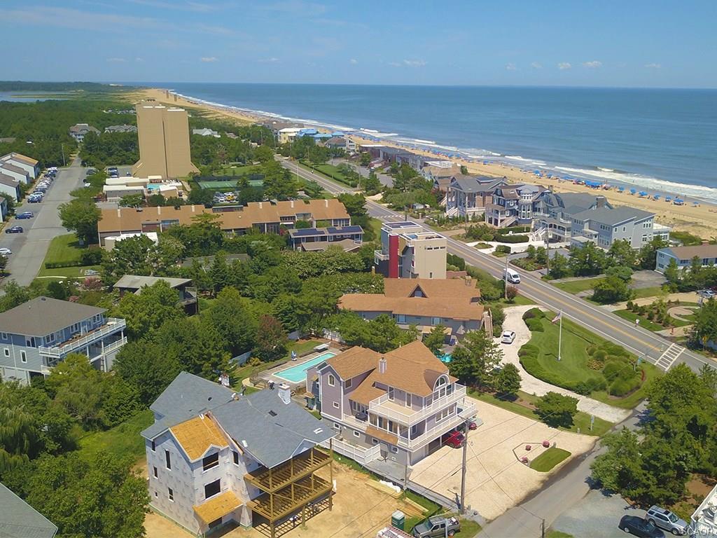 6 Cedar Road, Rehoboth Beach, Delaware