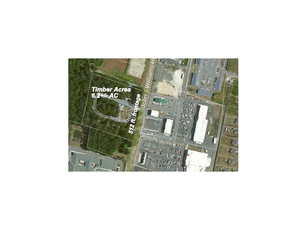 31878 Timber Acres Millsboro, DE 19966