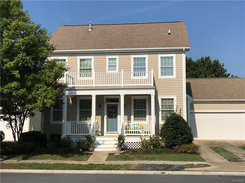 Lewes Delaware Mobile Homes For Sale