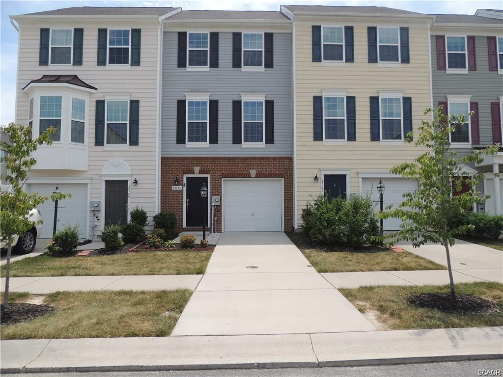 Photo of 20184 Whitaker Way  Millsboro  DE