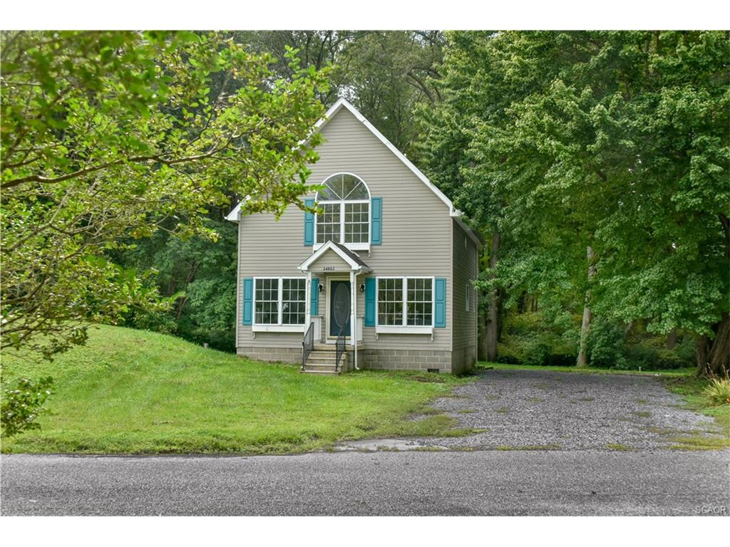 Photo of 34863 Branchwood Place  Frankford  DE