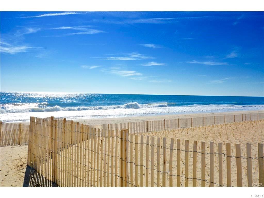 Photo of 37167 Lord Baltimore  Ocean View  DE