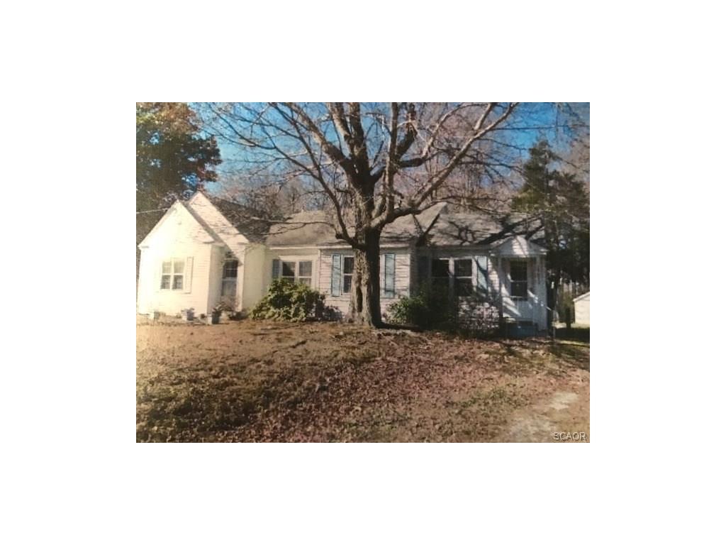 Photo of 29453 Vines Creek  Dagsboro  DE