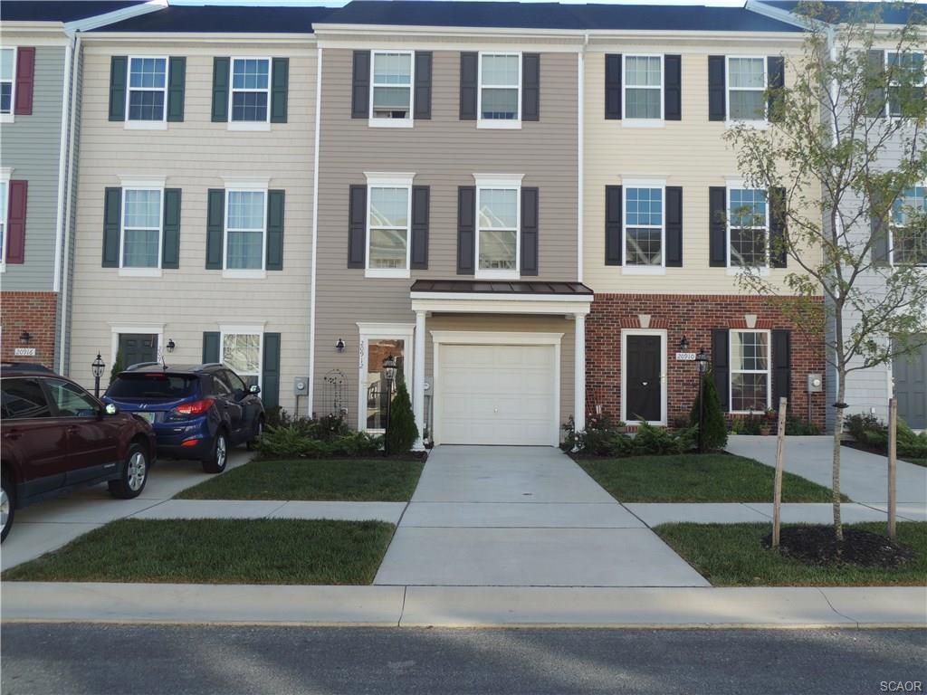 Photo of 20912 Brunswick Lane  Millsboro  DE
