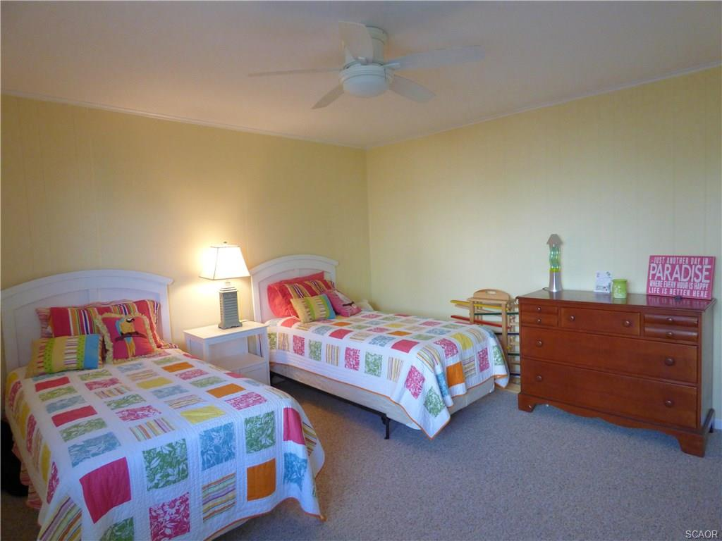 37754 Crab Bay Ln Selbyville, DE
