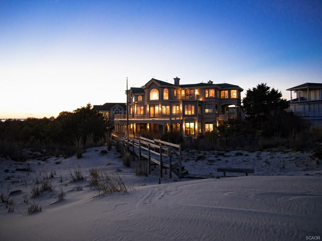 27 Hall Avenue, Rehoboth Beach, Delaware