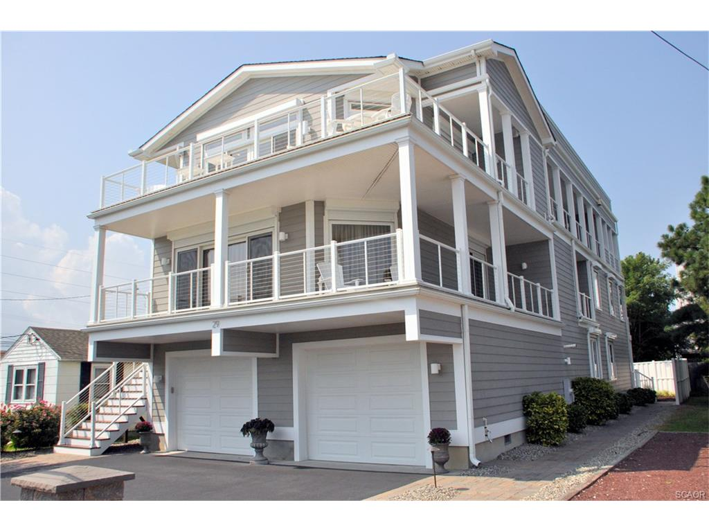 singles in bethany beach 908 singles court property: sea colony  bethany beach, de total includes taxes additional fees may apply  bethany beach de, 19930 check in time: 03:00 pm.