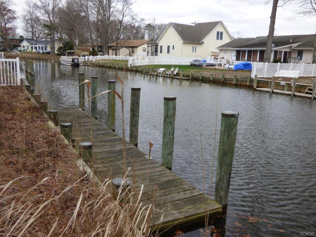 Remax Homes For Sale In Dewey Beach Delaware