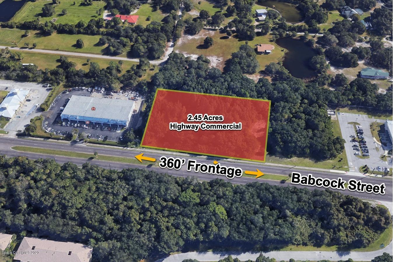 , one of homes for sale in Palm Bay