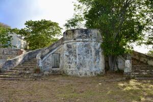primary photo for Orange Grove CO, St. Croix, VI 00820, US