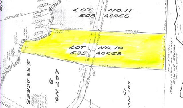 Real Estate for Sale, ListingId: 31769436, Bethel,NY12720