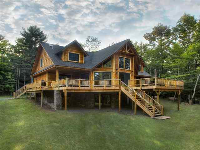 Real Estate for Sale, ListingId: 31768456, Bethel,NY12720