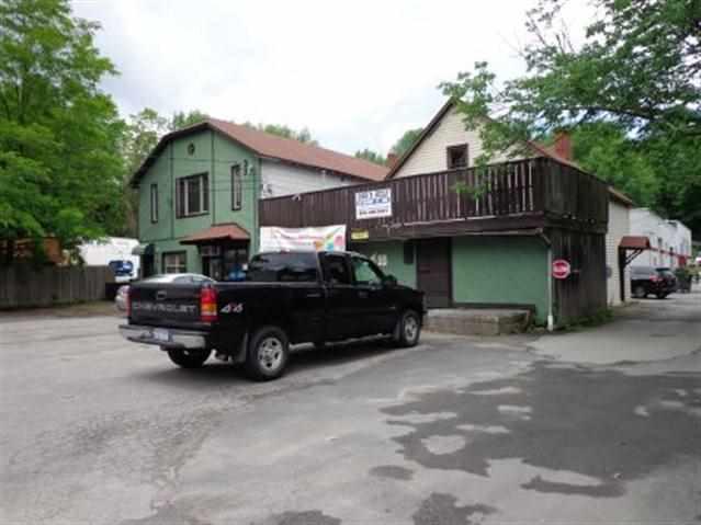Image of Acreage for Sale near Monticello, New York, in Sullivan county: 2.00 acres