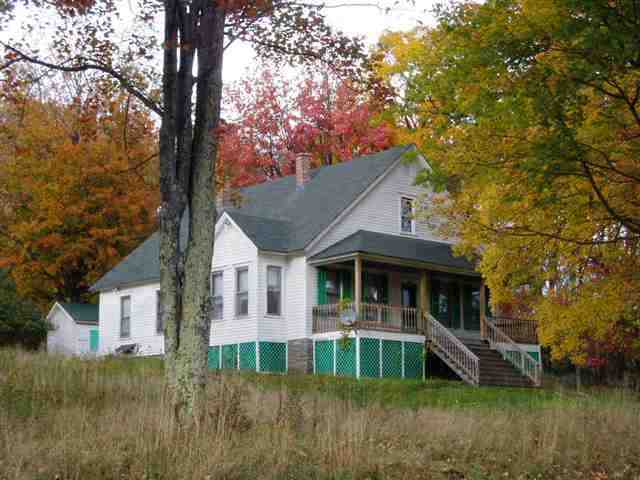 Real Estate for Sale, ListingId: 31768327, Cochecton,NY12726