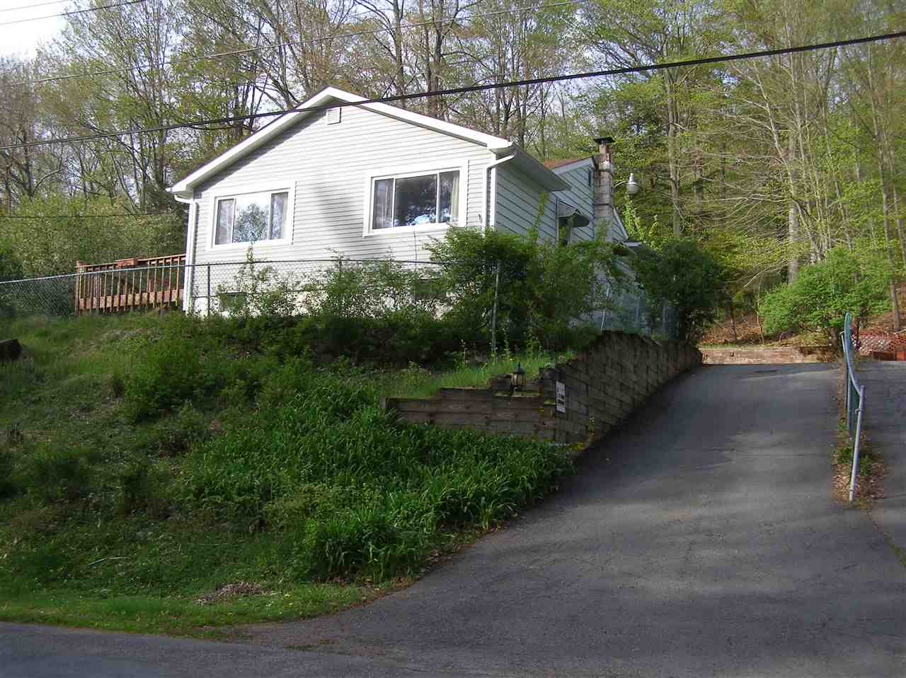 Photo of 32 Prince Rd  Neversink  NY