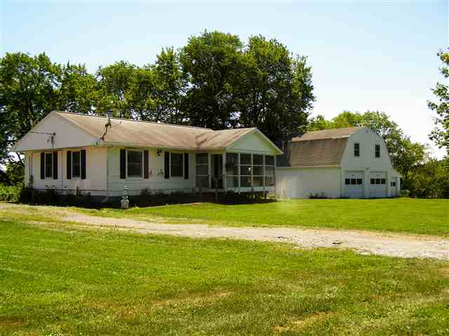 Real Estate for Sale, ListingId: 31768648, Jeffersonville,NY12748