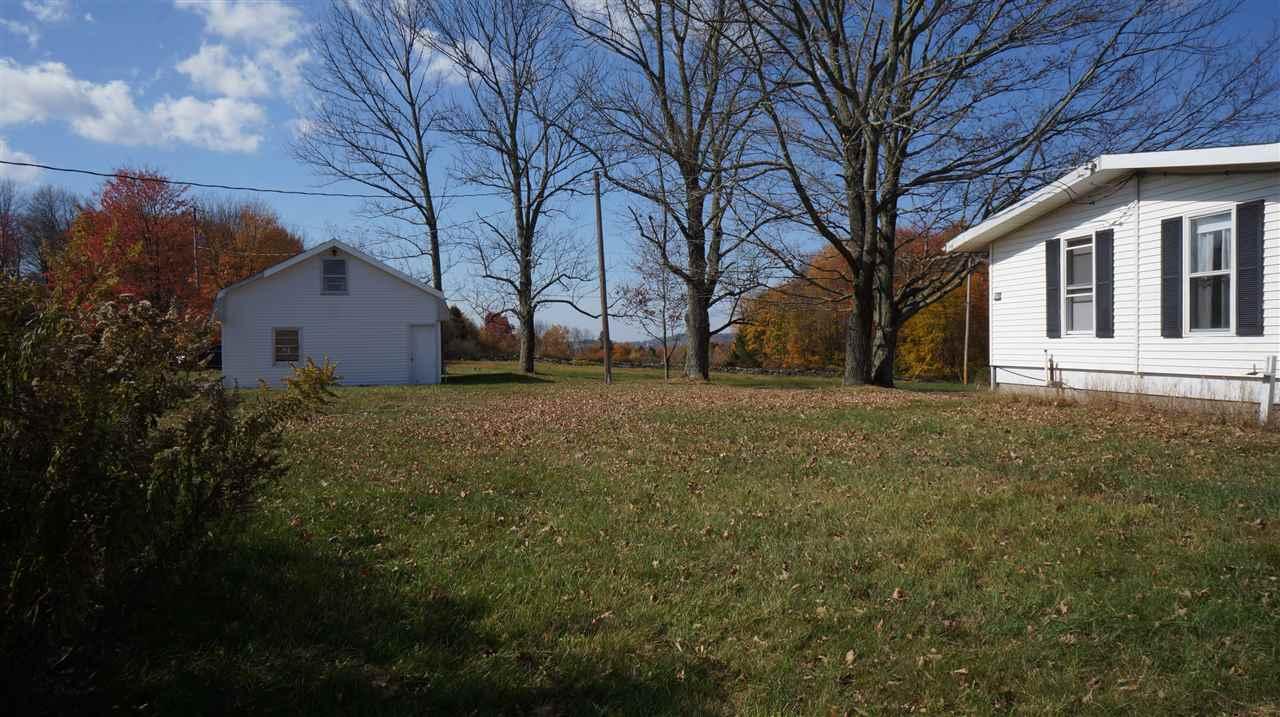 Real Estate for Sale, ListingId: 31768668, Jeffersonville,NY12748