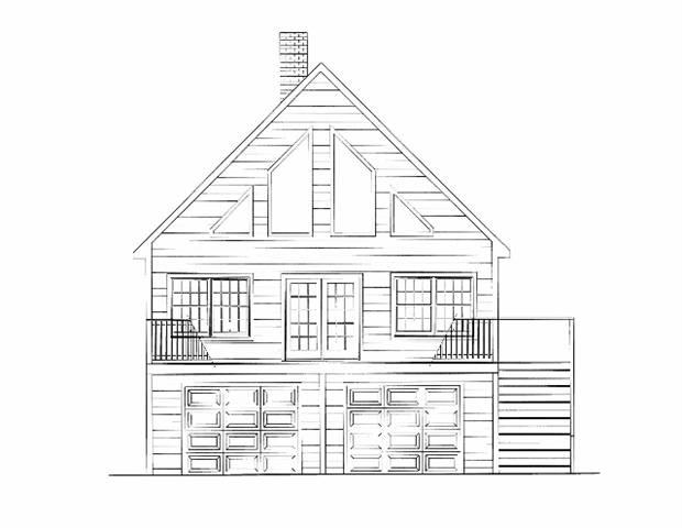Real Estate for Sale, ListingId: 31768542, Bloomingburg,NY12721