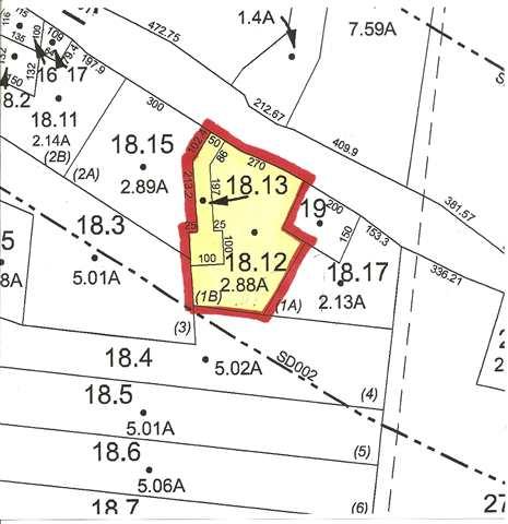 Real Estate for Sale, ListingId: 31768844, Bethel,NY12720
